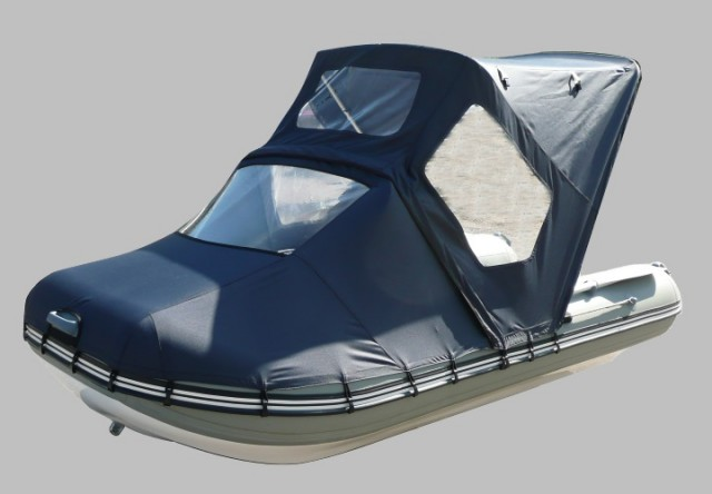 купить тент для лодки пвх в спб