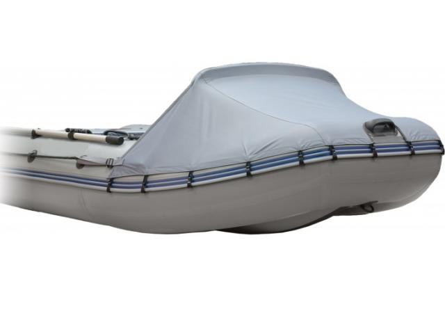 тенты для лодок пвх адмирал 320