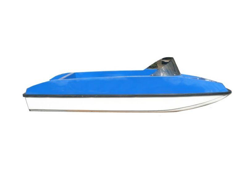 лодка навигатор 350 видео